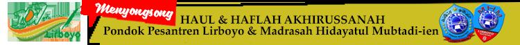 Header Haul Haflah 2017