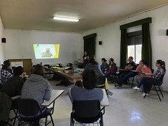 2017-04-08M - Navas del Selpillar - 18
