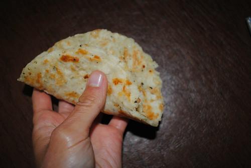 cheese tortillas (3)