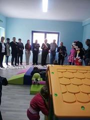 inaugurazione asilo nido polla 2