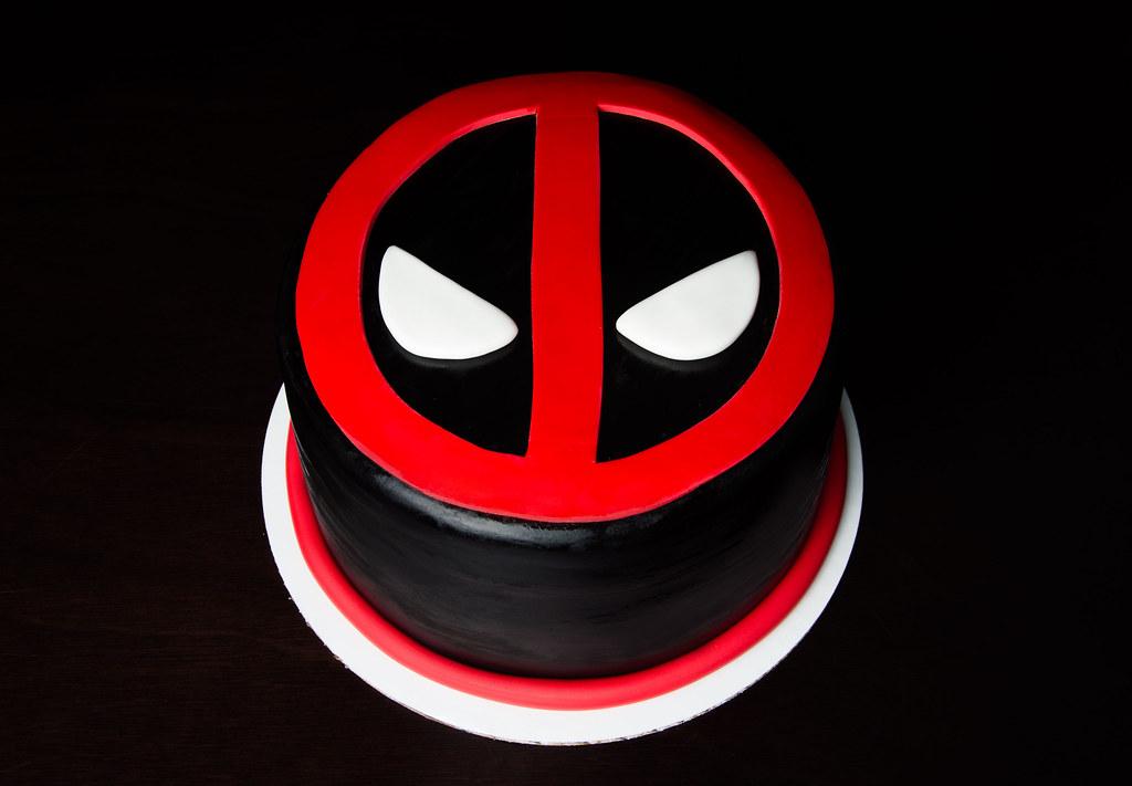 German Birthday Cake Images