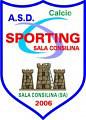 sporting sala consilina sporting