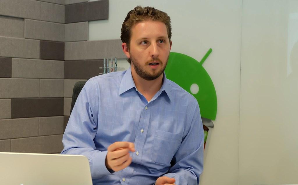 20170422 Google綠電政策