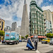海外婚紗@舊金山