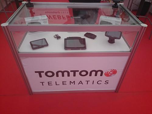 How TomTom Opened Up for Innovation