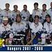 Rangers 2007-2008 2-divarissa