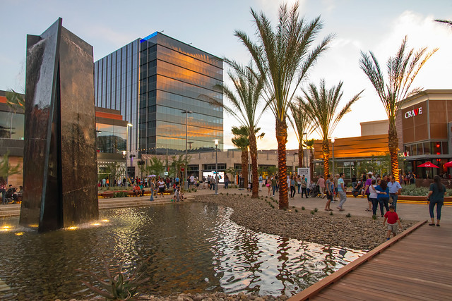 Downtown Summerlin Day 2 9 Flickr Photo Sharing