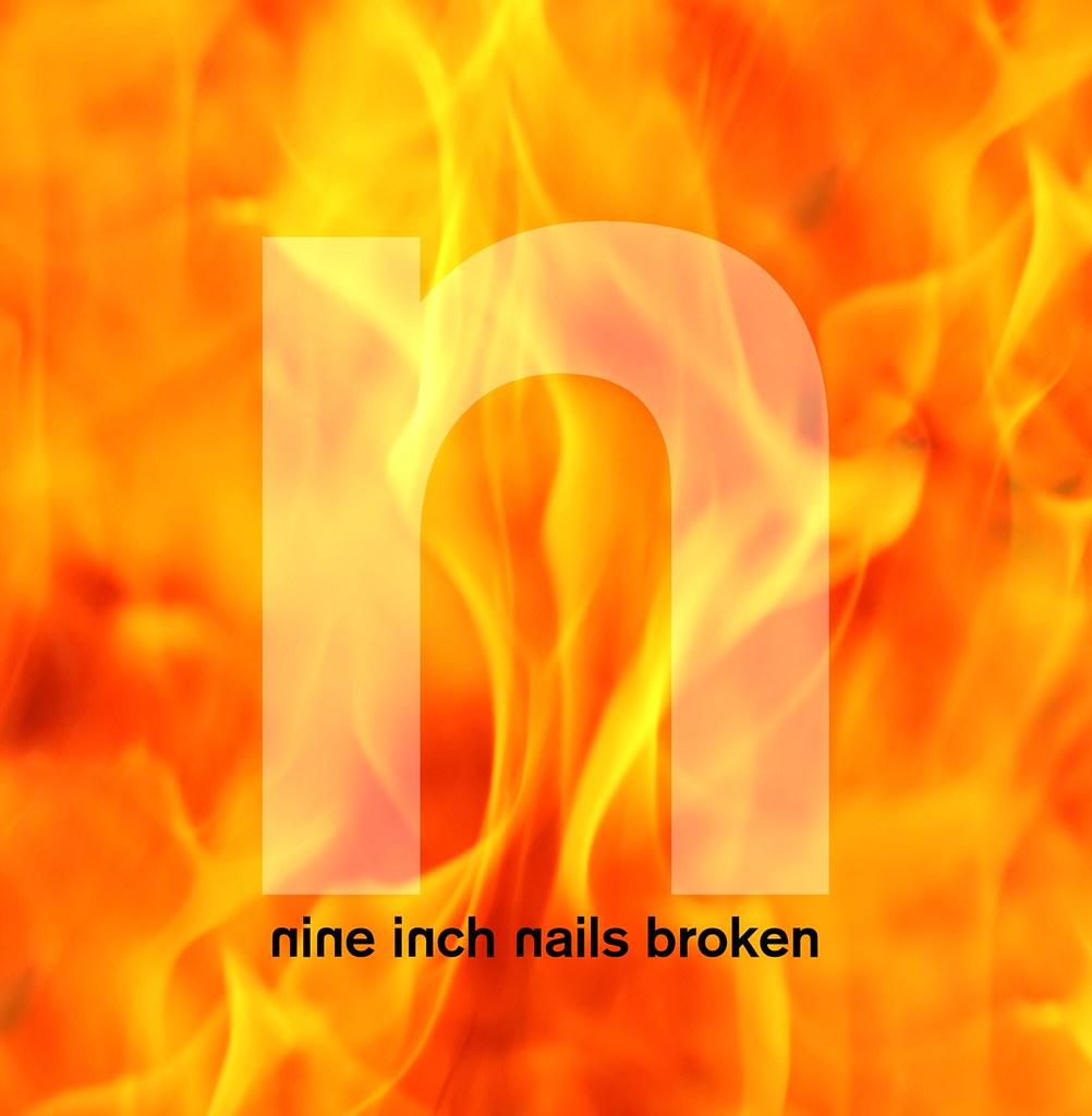 Forum Nine Inch Nails - e-pic.info