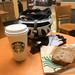 Pre-perm coffeeneuring