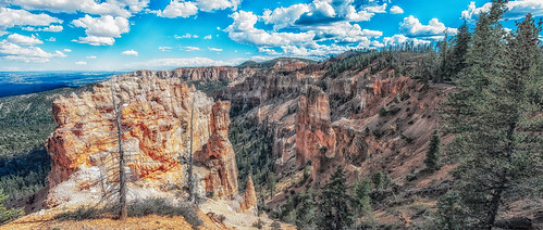 bryce canyon national park black singles Bryce canyon national park is a wonder to behold when coming to zion national park call us to book your zion jeep tour or zion atv tour.