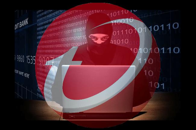 2017 防毒軟體推薦 – PC-cillin 2017 雲端版,勒索病毒 退散!退散!