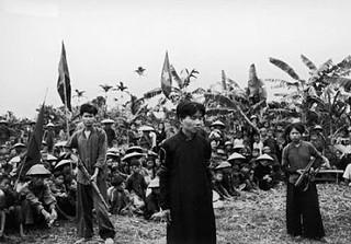 Đấu tố ở Việt Nam, năm 1953