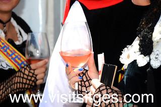 festa-verema-sitges-2015
