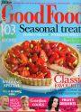 Good Food Magazine June 2006