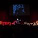 Melissa Manchester at TEDxRiverside