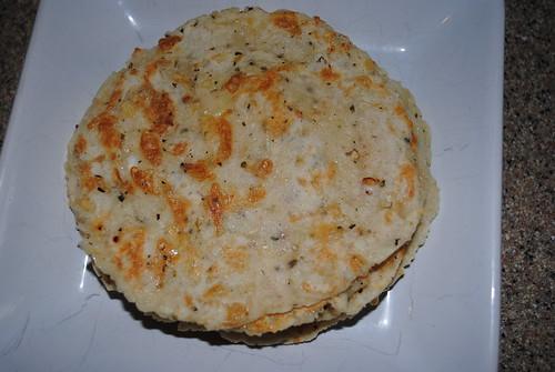 cheese tortillas (6)