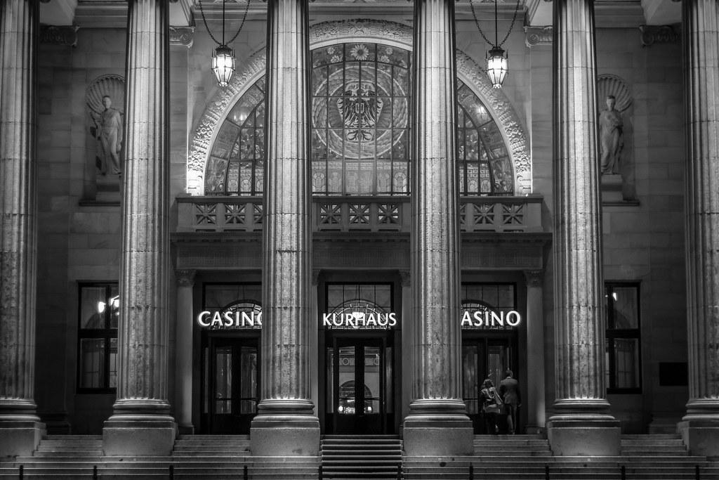 casino kurhaus wiesbaden