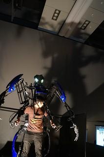 DC Expo 2014 12