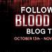 Blood-Line-Tour