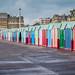 WWPW-Brighton-19