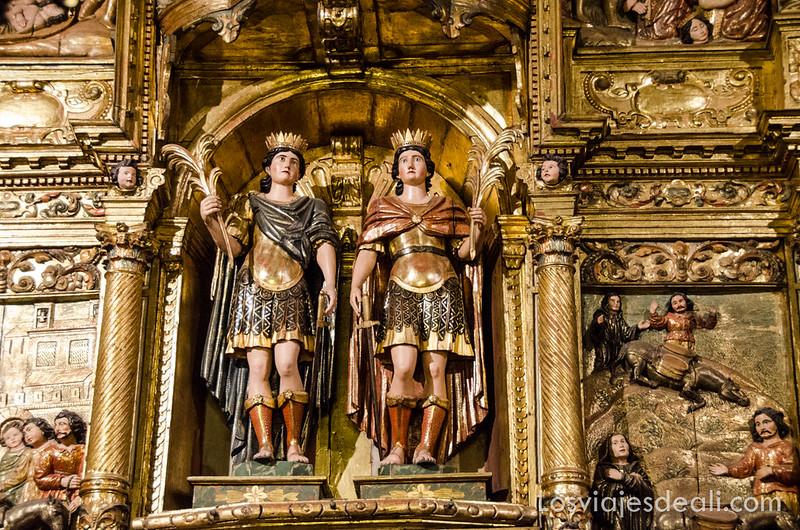 pueblos del macizo del Canigó abadía Arles-sur-Tech