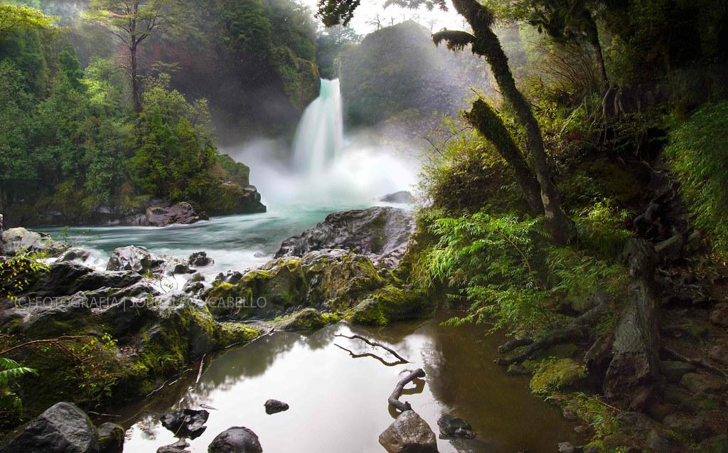Argentina en la reserva ecoloacutegica - 5 7