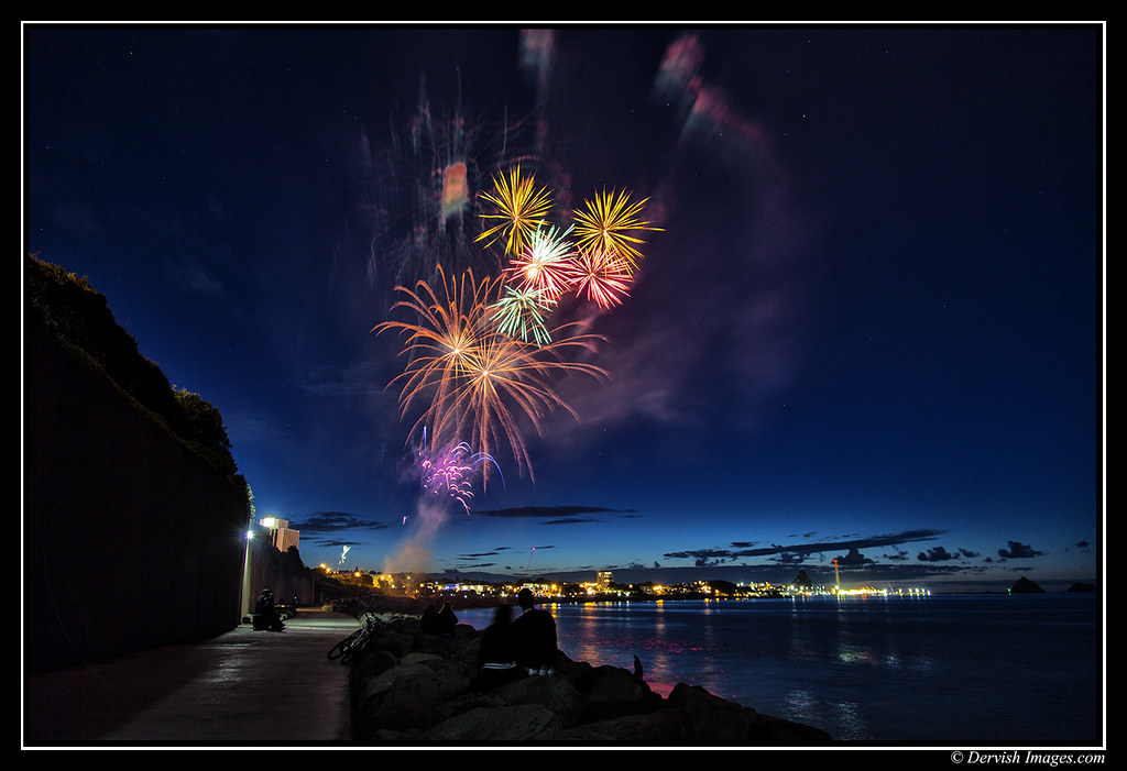 Plymouth Fireworks Show 2012 Movie HD free download 720p