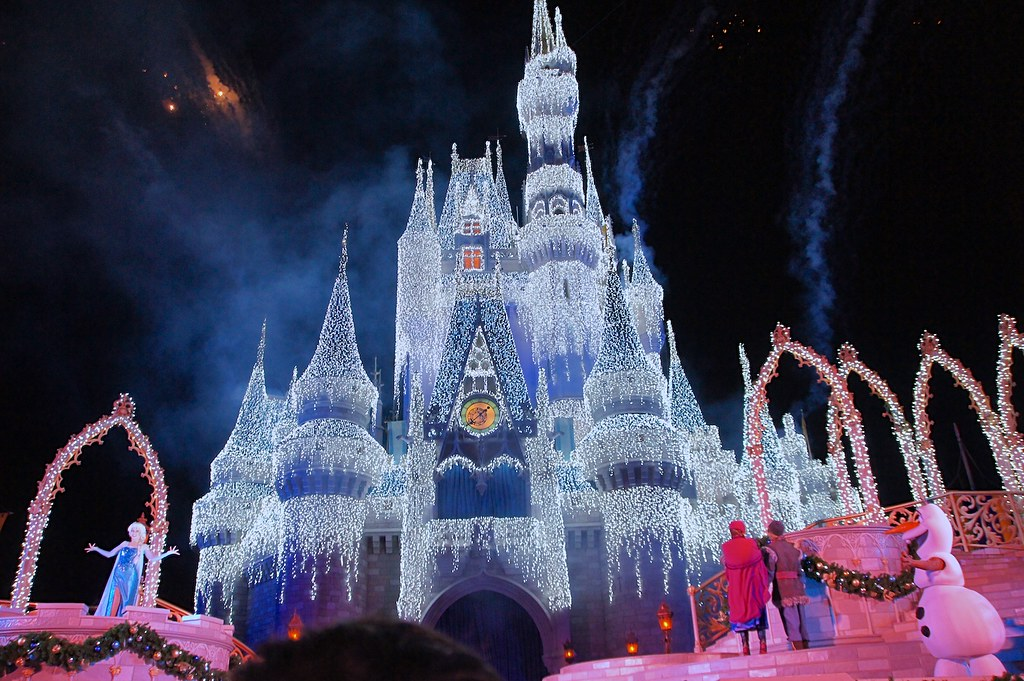Image Result For A Cinderella Christmas