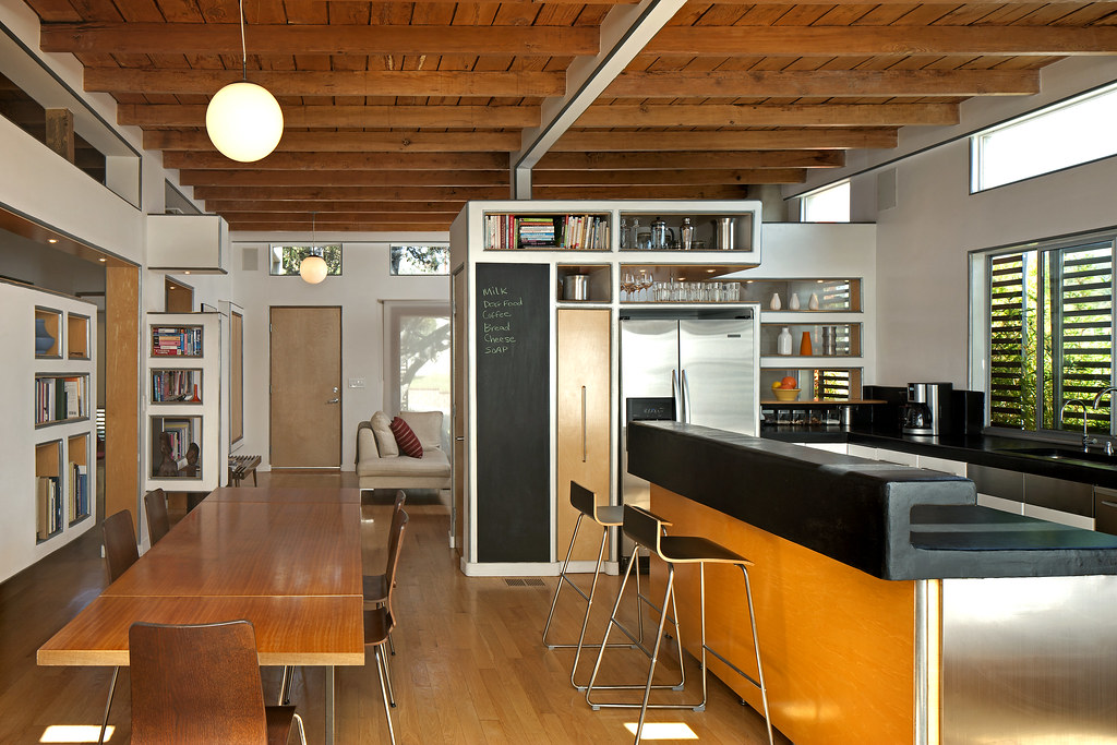 Ash Grey Kitchen Cabinets