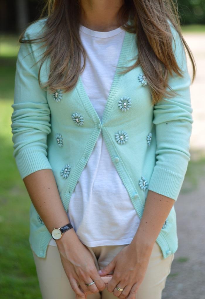 verysimple, wildflower girl, borsa, outfit, fashion blog (18)