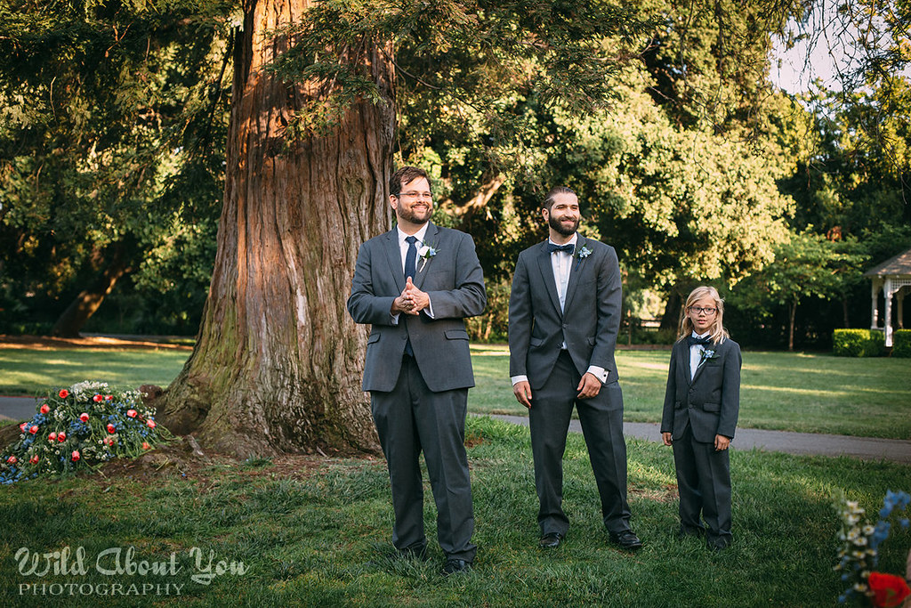 ardenwood-wedding051