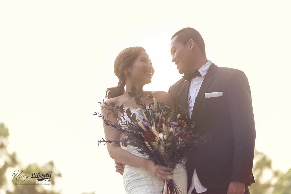 台南自助婚紗推薦,台南婚紗攝影團隊