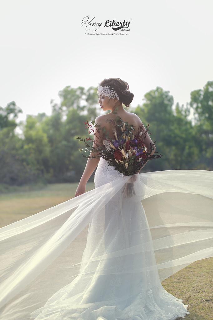 婚紗攝影工作室,台南婚紗推薦