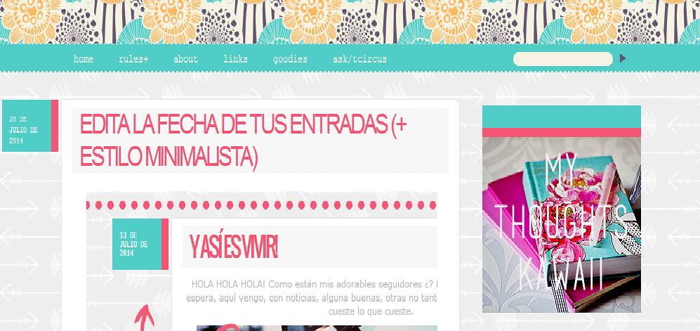 http://thecircus-x.blogspot.com.ar