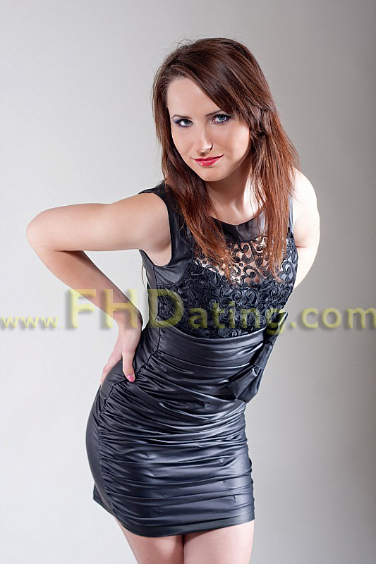 Fhdating poltava ukraine