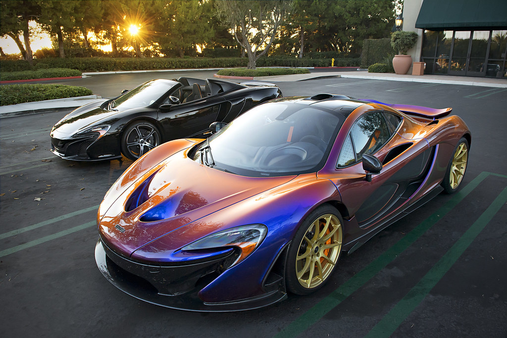 How Much Is A Good Paint Job For Car
