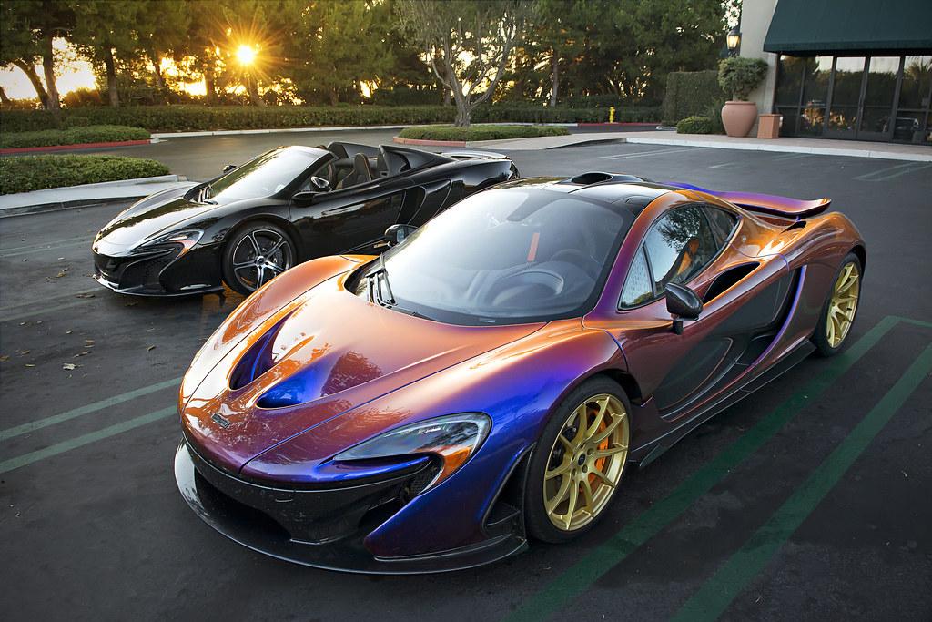 Best Car Paint Job Los Angeles