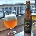 Gouden Carolus Hopsinjoor (8% de alcohol) [Nº 156]