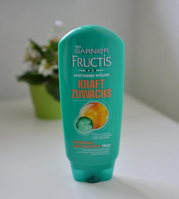 Fructis 3
