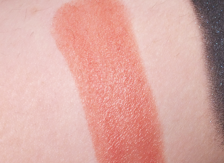 avon true colour be blushes cheek colour blushing nude (2)