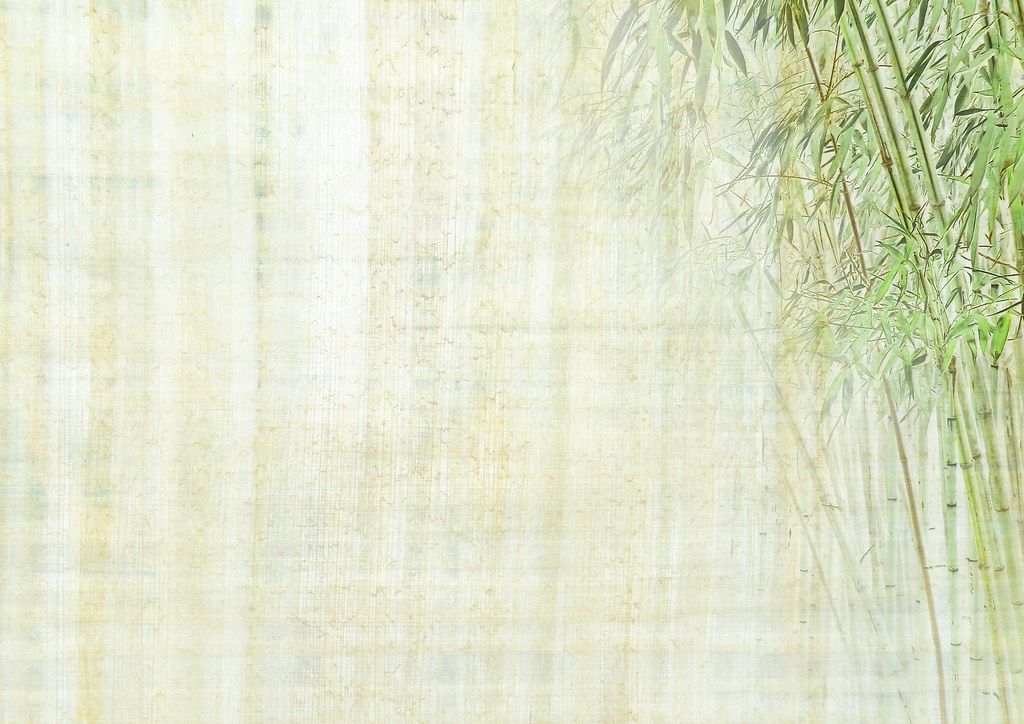 Chinese background with bamboo texture | Chinese ancient bac ...: https://www.flickr.com/photos/tigerphotostock/15360634319