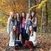 2014-10 Bridget & Friends-9663