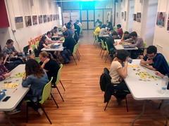 2017-04-01 - Casa Juventud - 39