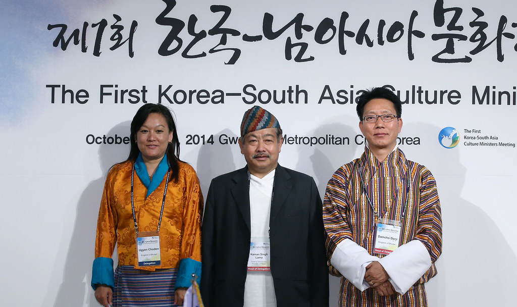 Sports_Ministers_Meeting_Day2_09 | Korea-China-Japan ...