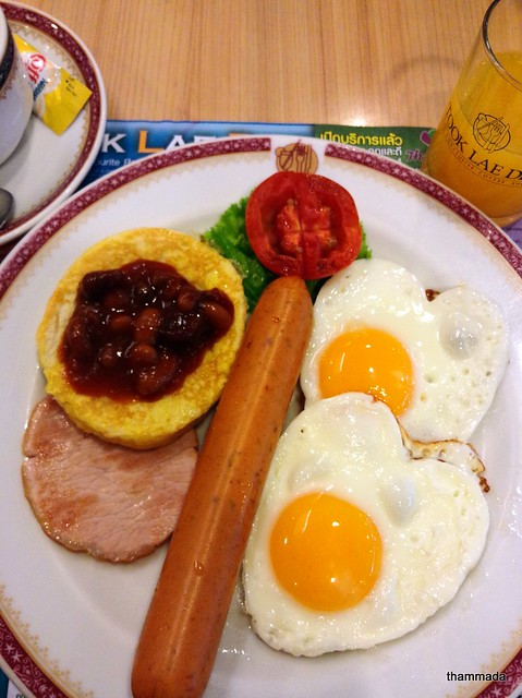 English Breakfast Special-20140517072609165
