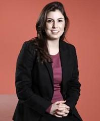 Daniela Costa, Arcserve