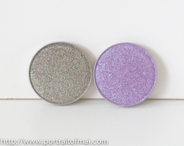 makeup geek charmed and daydreamer (6 of 8)