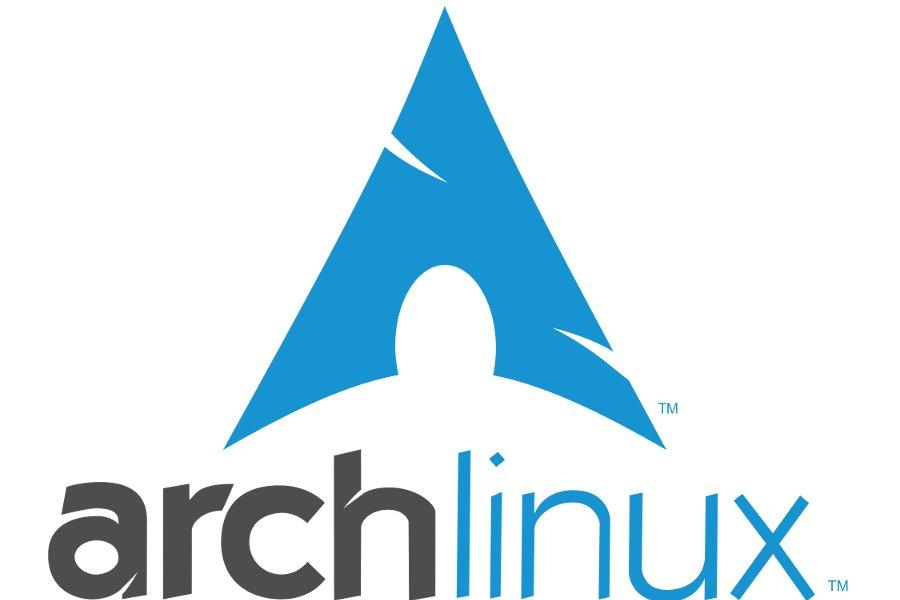 archg-logo