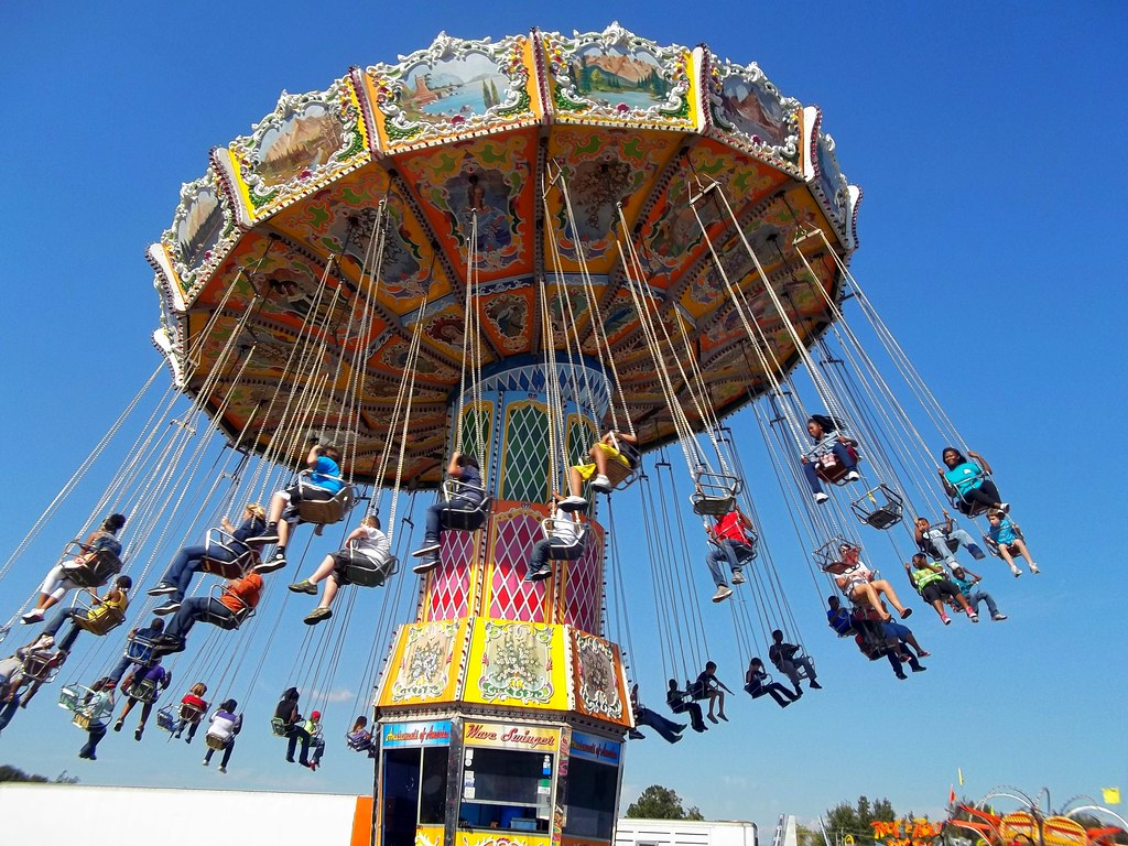 All Carnival Rides Related Keywords All Carnival Rides