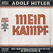 18th July 1925 - Publication of Mein Kampf by Adolf Hitler